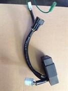 блок управления сервоприводом 62530-мах-00 bm jumbo