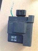 блок зажигания cdi 62540-МАХ-00 Bm jumbo