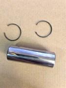 палец поршня 9351-142365 Bm jumbo mbx