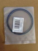 кольца поршневые  11636-МАХ-00 Bm jumbo