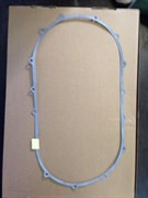 прокладка крышки вариатора 15481-МАХ-00 mb jumbo, mbx