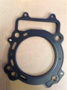 прокладка головки цилиндра 11181-МАХ-00 Bm jumbo, mbx
