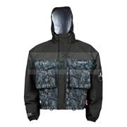 Куртка Finntrail Athletic 6300