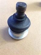 опора шаровая нижняя 42155-СGV-00 BM jumbo