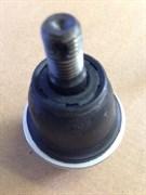 опора шаровая верхняя 42155-МАХ-01 Bm jumbo
