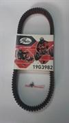 Ремень вариатора G-Force 19G3982 для Polaris SPORTSMAN 500-800 RZR 800