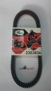 Ремень вариатора G-Force для Polaris Sportsman 550 850 23G3836