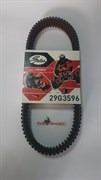 Ремень вариатора G-Force 29G3596 для Yamaha Grizzly Rhino 550-700 Stels 500-700