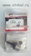 Шаровая опора нижняя для Polaris Sportsman Ranger 42-1030