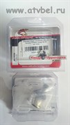 Опора шаровая нижняя Yamaha Grizzly 660 2002-2008 5KM-23579-00-00 42-1034 All Balls Racing