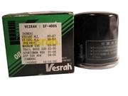 Масляный фильтр Vesrah SF-4005