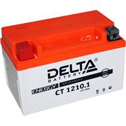АКБ Delta  СТ1220.1