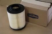 Воздушный фильтр оригинальный для Polaris 1240482