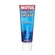 Смазка MOTUL NAUTIC GREASE  200 гр  104395