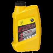 Масло синтетическое BRP XPS для 4-тактных двигателей(всесезонное) 293600112