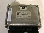 Модуль Ecm prog 4013041