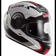 Шлем LS2 FF352 Atmos