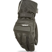 перчатки Fly xplore glv