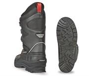 Ботинки зимние ATV/снегоход FLY RACING AURORA