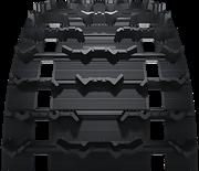 гусеница Talon 32