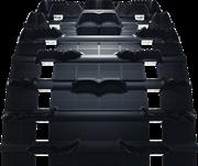 гусеница Talon 35