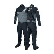 Сухой костюм Finntrail Drysuit PRO 2502