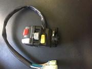 блок управления левый 62930-CGV-00 Bm jumbo