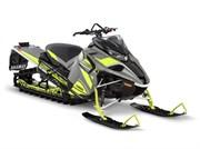 Снегоход Yamaha SIDEWINDER-M-TX-SE-162