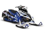 Снегоход Yamaha Sidewinder X-TX SE 141